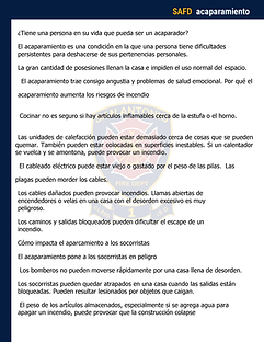 SAFD hoarding (spanish) cv_Page_1.png