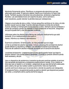 SAFD prevent falls (spanish)cv_Page_1.pn