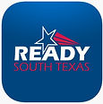 Texas%20App_edited.jpg