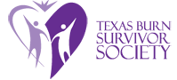 logo199x90.png