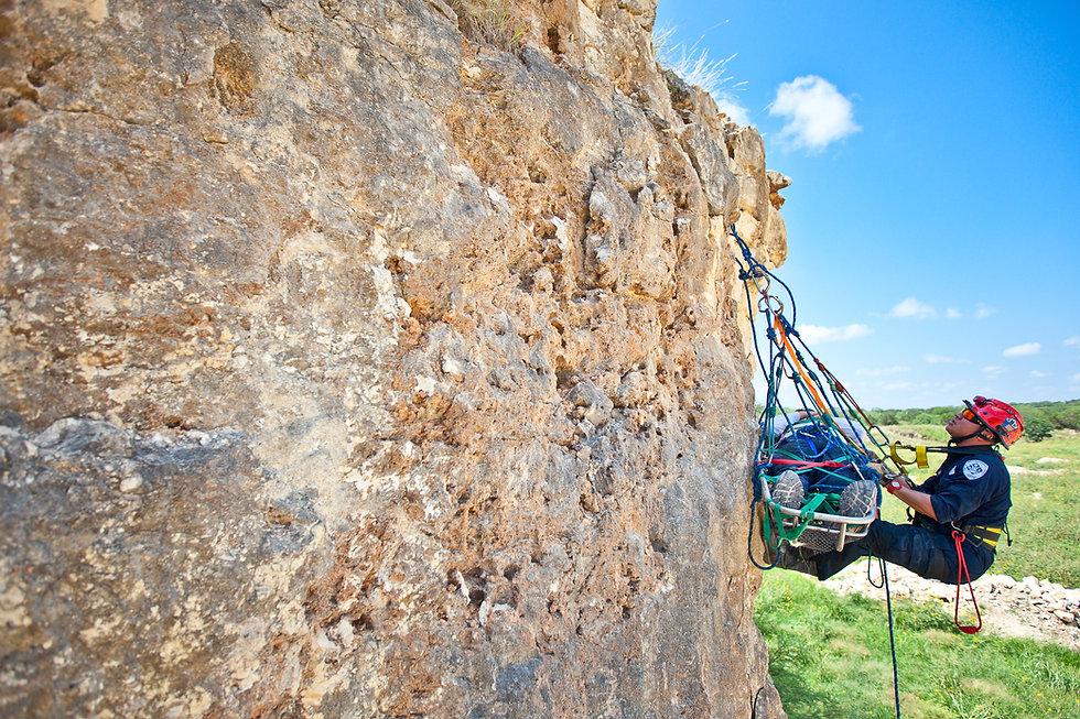 quarry rescue-1.jpg