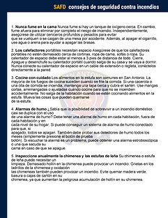 SAFD fire safety tips (spanish)cv_Page_1