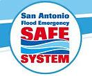 flood safe.JPG