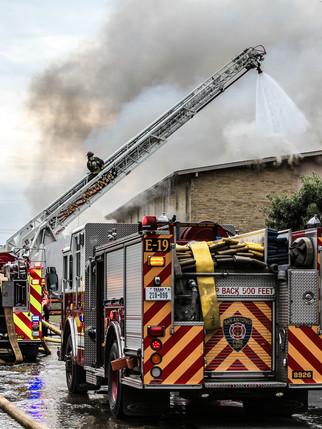 apartment fire jan 2015-1.jpg