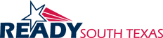ready-south-texas-logo-new.png