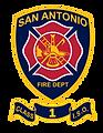 SAFD logo.png