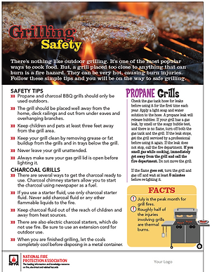 Grill safety.PNG