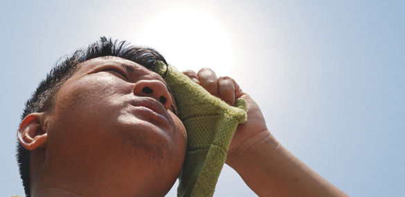 franciscan-health-heat-exhaustion-or-hea