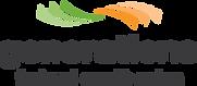 Generations_Logo_Full.png