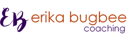 eb logo darker orange.png