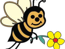 Welcome to Philpott Honey's updated Website