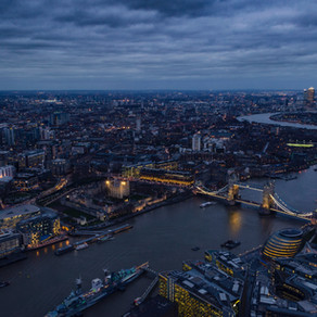 What does the new London Plan mean for the PBSA sector?