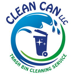 Desktop Design_CleanCan_logo-01