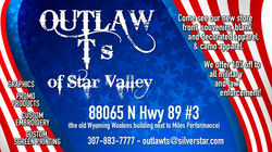 OutlawTs_8-19