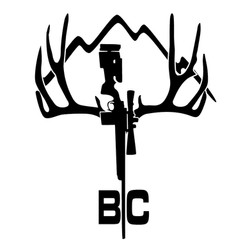 Desktop Design_BC Alt Logo