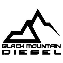 Desktop Design_BMD_logo_1
