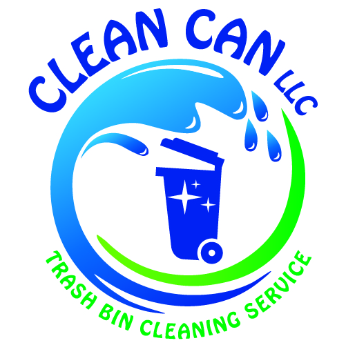 Desktop Design_CleanCan_logo-01