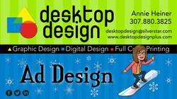 Desktop Design 12-19-02