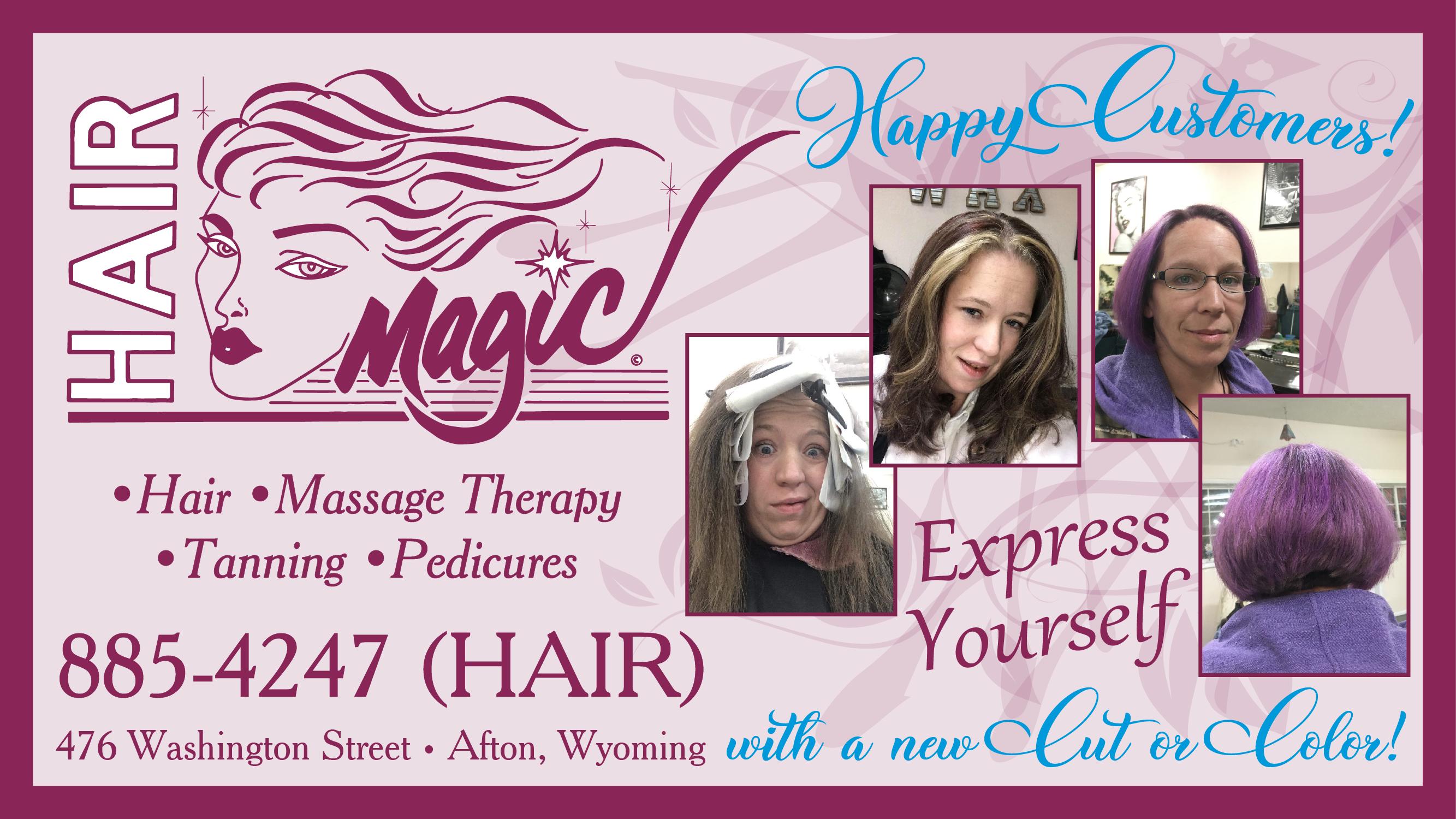 HairMagic_2-20