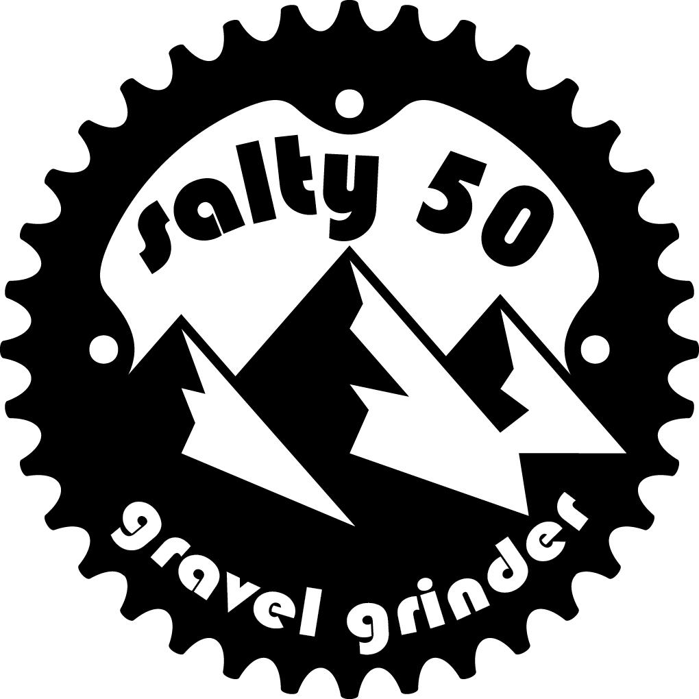 Desktop Design_salty50logo