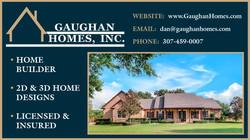 GaughanHomes_8-19