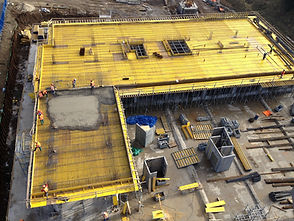 site_manager_01-09.jpg