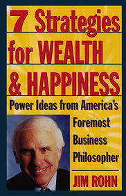 7_Strategies_For_Wealth_and_Happiness