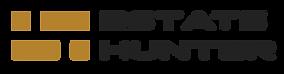 EH_new_logo_black-gold.png