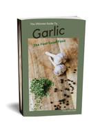 The Garlic guide