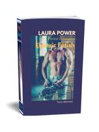 Laura Power Private Investigator - Electric Fetish