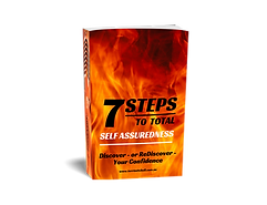 Self Assuredness ebook PNG.png