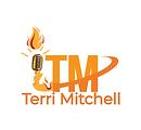 LOGO_FINAL-Terri-Mitchell-White-Traspare