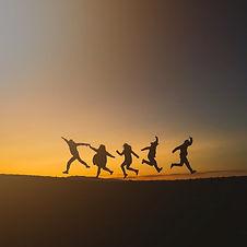 pexels-photo-6152103 jumping for joy.jpe