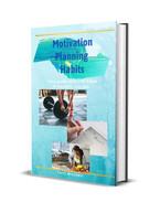 MPH book
