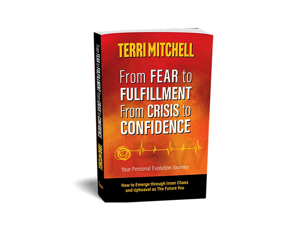 final ever MOCK up FEAR book.png
