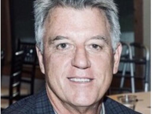Dr. Steve Beito, 62,New Braunfels, TX. Podiatrist, anti-vaxx, dead with COVID.