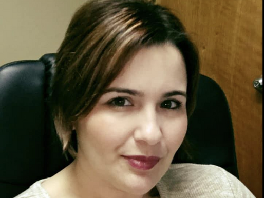 Natasha Tiner, 35, Troup, TX. Registered Nurse, against vaxx and mandates. Dead from COVID.