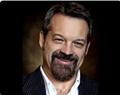 Rob Skiba, 52, Dallas, TX, Author, Evangelical Flat-earther, Anti-vaxxer, dead from COVID.
