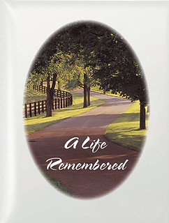 Life Remembered