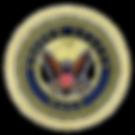 navy-medallion-auto-emblem-j983_edited_e