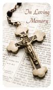 Cross Memory