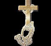 praying-hands-cross-prayer-methodism-sti