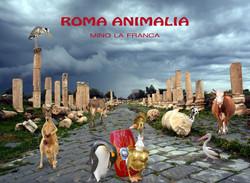 Roma Animalia