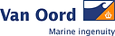VanOord_logo.png