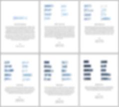 4.digital_catalogue.jpg