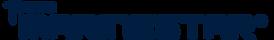 FugroMarinestar_logo.png