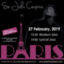 EJC-Paris4.jpg