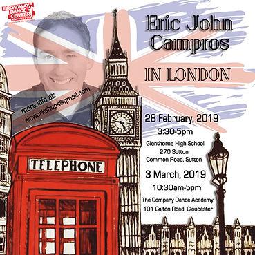 EJC-LONDON3.jpg