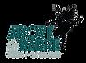 logo-abovethebarre.png