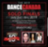 DanceCanadaSoloFinals.jpg